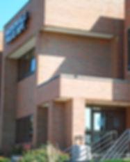 PD exterior 3.jpg