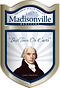 City of Madisonville Seal-Crest NEW 2015