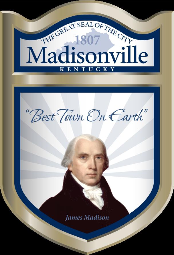 City of Madisonville | Kentucky