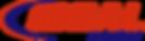 ideal market logo .png