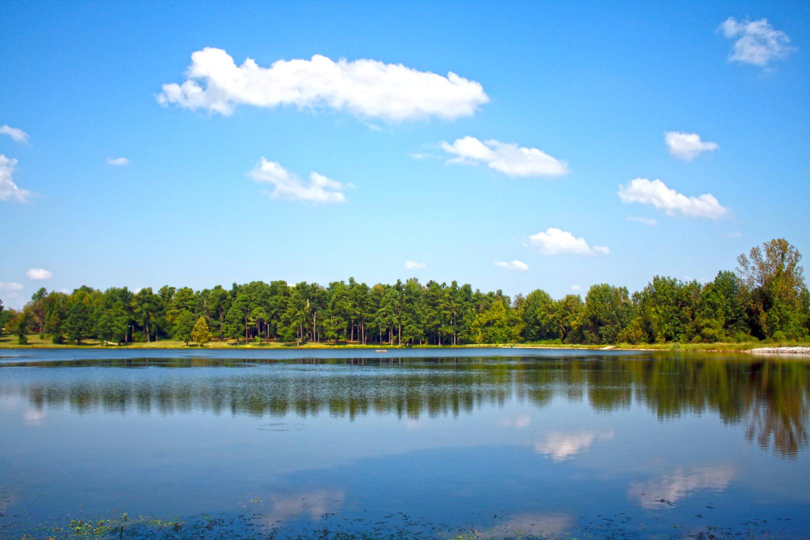 Lake Scene 1.jpg