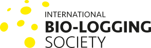 biologging-society-logo-black.png