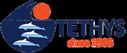 tethys-post30-horiz-600-300x126.png