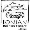 IDP_Ioninan_logo.jpeg