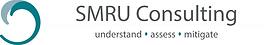 SMRU_Consulting_Horizontal_hires_800x136