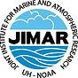 JIMAR_color_300px.jpg