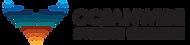 OSI logo.png