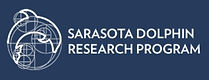 Sarasota logo.jpg