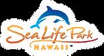 sea-life-park-logo_0.png