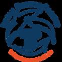 logo-idp-blu-orange-circle.png