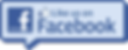 facebook-banner-callout.png