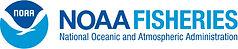 NOAA_Logo-Full.jpg