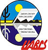 logo_UABCS.jpg