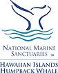 hawaii-humpback-logo.jpg