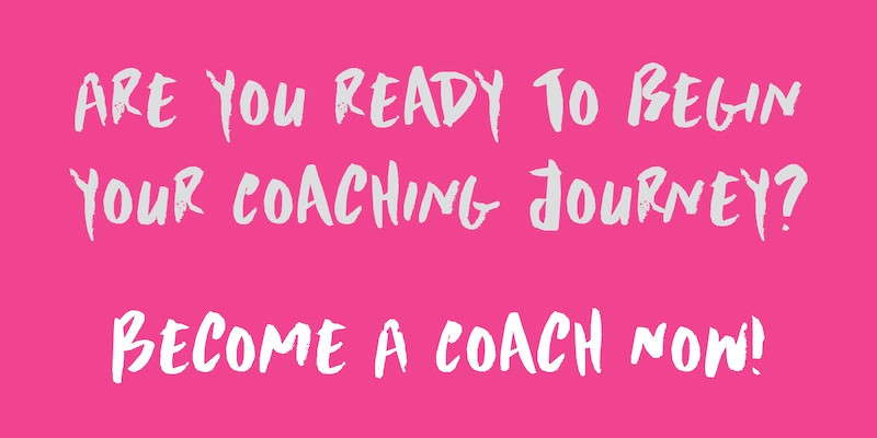 Get Your Fitness Coaching Career Started Now