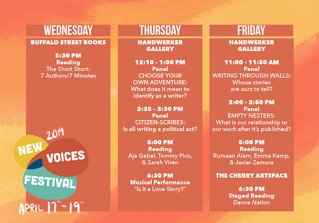 NEw voices postcard schedule.PNG