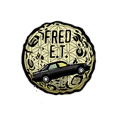 FRED ET LOGO colored.png