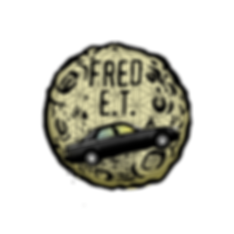 Henry County Hip-Hop Artist Fred E.T.