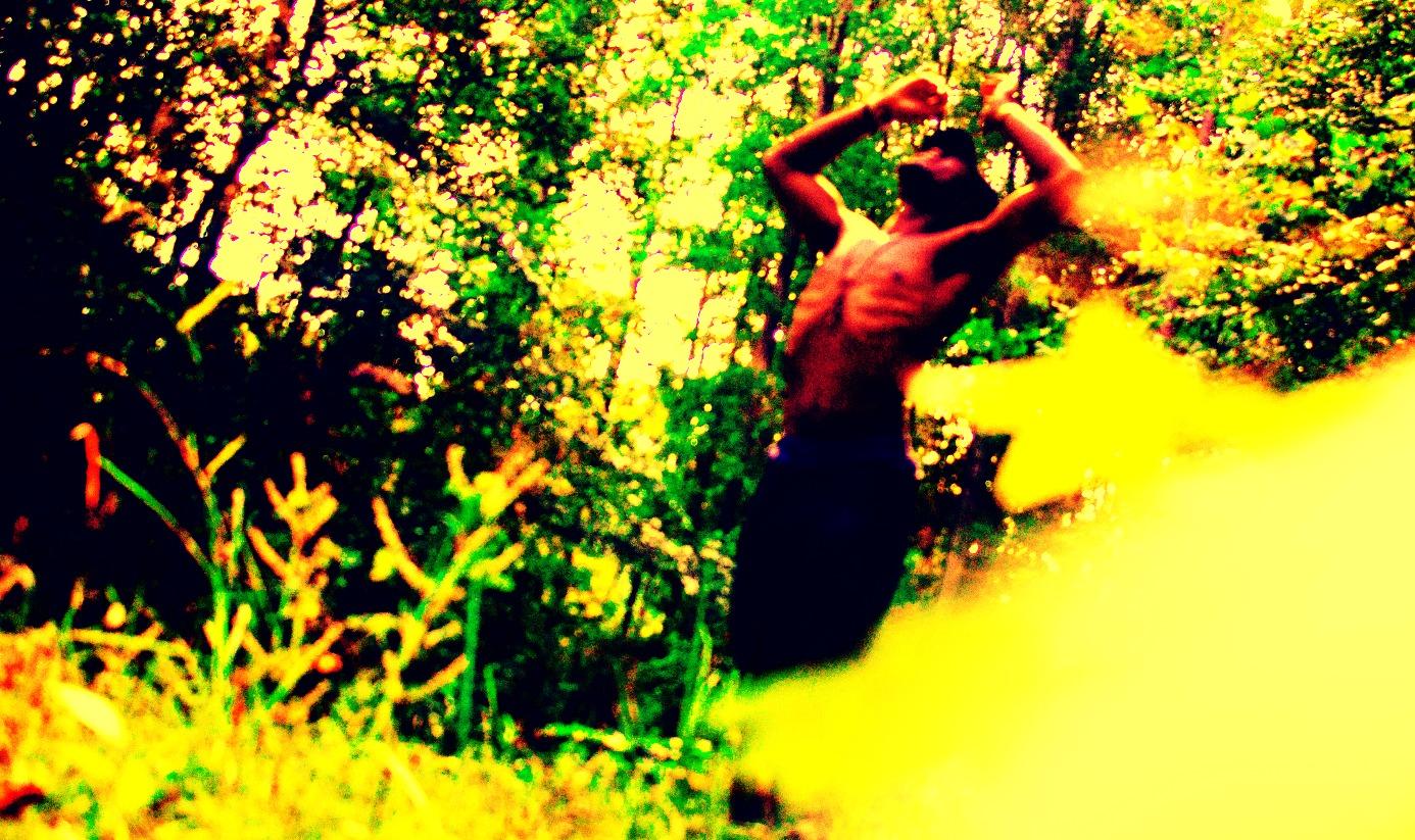 starvin artist-0364_edited