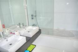 bathroom masterbedroom