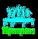 """""""Кросс-кид центр"""" Детский фитнес в Хабаровске (подготовка к ГТО).Батуты, Поролоновая яма, Гимнастические кольца, прыгунки, занятия в группах, подвижные игры."""