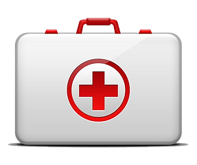 howtofirstaidkit.png