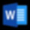 Microsoft-Word-Paste.png