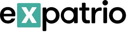Expatrio_Logo.jpg