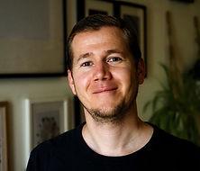 Geoff_Profile.jpg