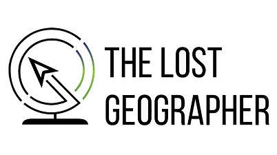 Lost_Geographer_Logo.jpg