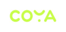 Coya-Logo-wordmark-yellowgreen@2x.png