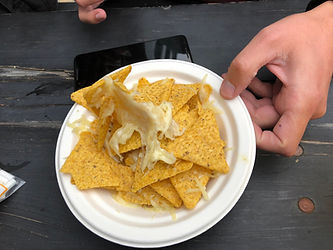 Bad Nachos.JPG