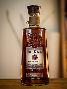Four Roses Whiskey