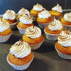 Cupcakes meringués 😍_.jpg