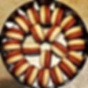 Macarons Jays Cakes Lausane
