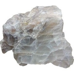 Reiki Healing Crystals -  MOONSTONE