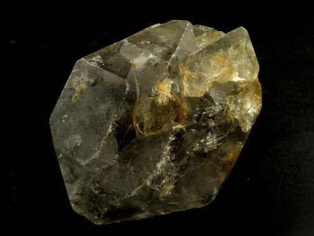 Reiki Healing Stones - TIBETAN  QUARTZ