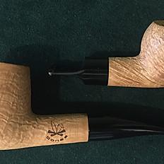 Morgan Pipes