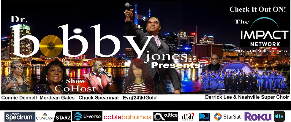 Bobby Jones Presents for websit.jpg