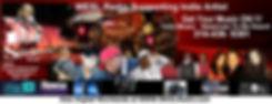 Indie Spirit Promo fall Banner  2019.jpg