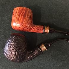 Davidoff - 4th Generation Serie