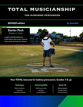 Starter Pack front cover.jpg