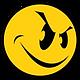 SmileyBlkOutline.png