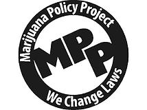 Marijuana Policy Project Logo 2 .png