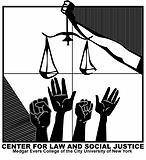 CLSJ Transparent Logo 2017.PNG