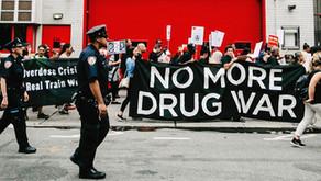 Advocates Call On New York Legislators To Enact Cannabis Reform