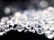 Acres de diamantes / Russel H. Conwell