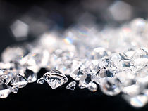 Blinding Diamonds