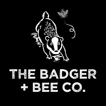 The Badger + Bee Co Profile Picture.png