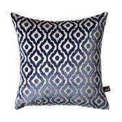Kafir Cushion, Blue